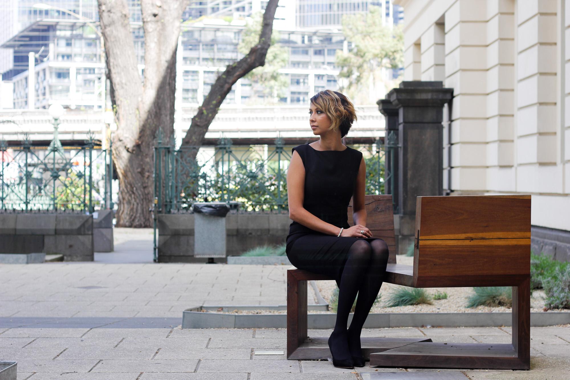 Bhav Fialkowski's Women in Tech Profile