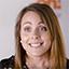 Alana Bennet, Head of Talent at oOh!media