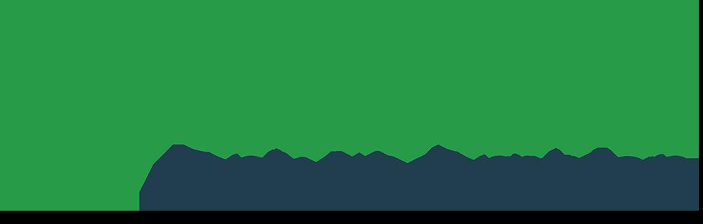Adzuna Australia Pty Ltd