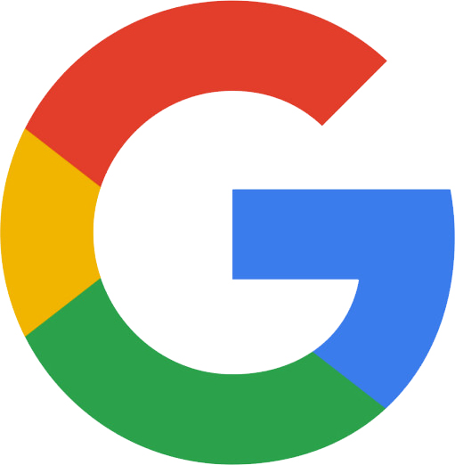 Google For Jobs