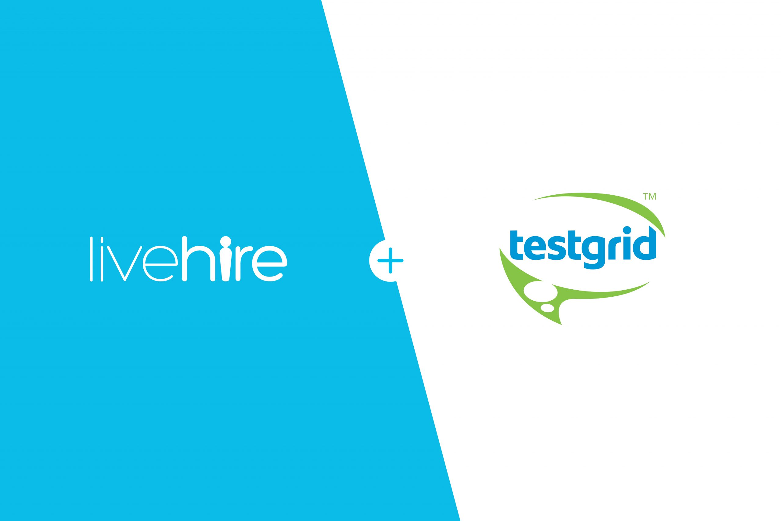 Testgrid & LiveHire: Helping you hire the best talent