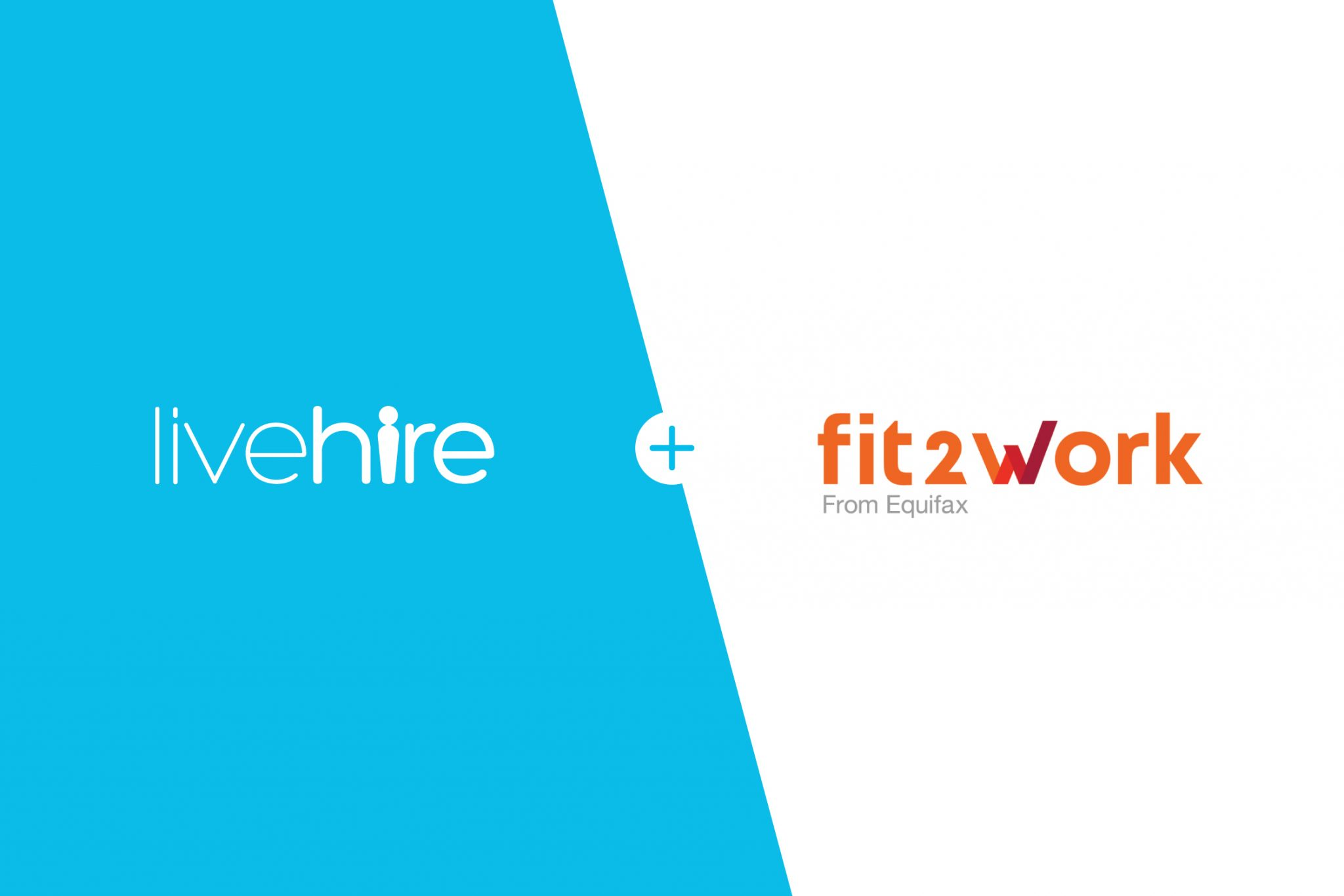LiveHire & fit2Work