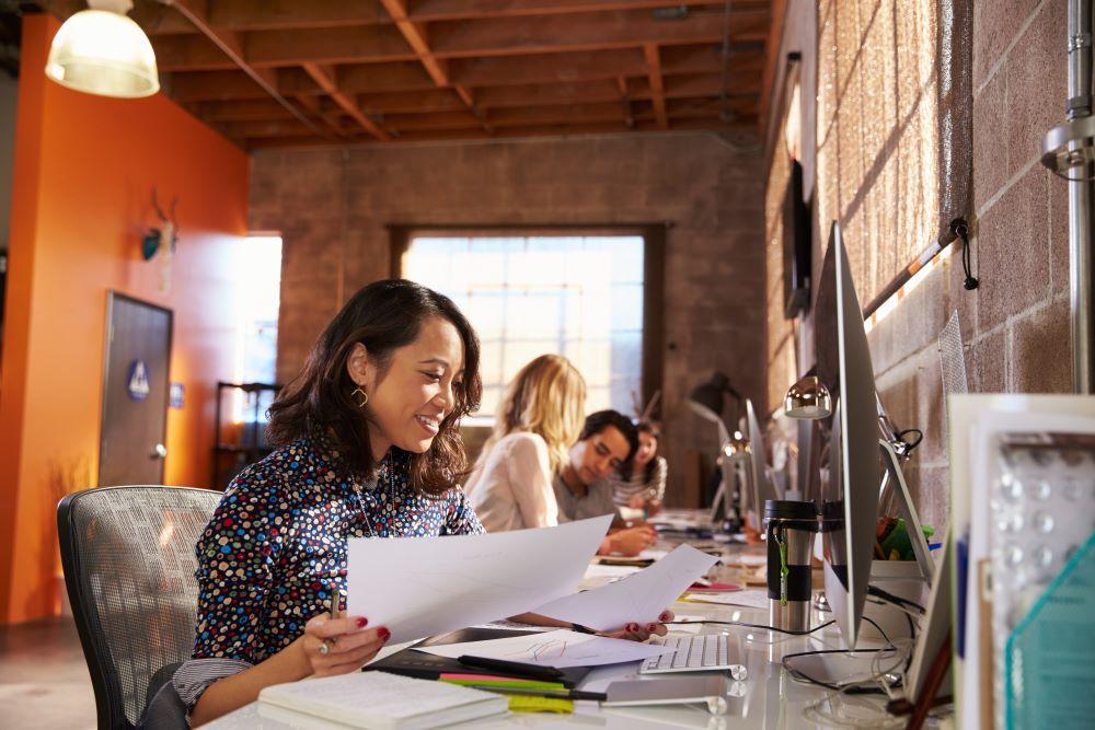 Gender Diversity Hiring in Talent Acquisition