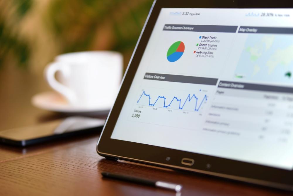 LiveHire Ranked a Market Leading Digital Staffing Platform