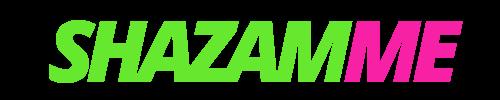 Shazamme